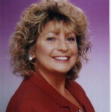 Ann Marie Salmon profile image