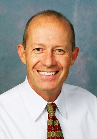 Mark Galante profile image