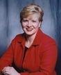 Penny Maliska profile image