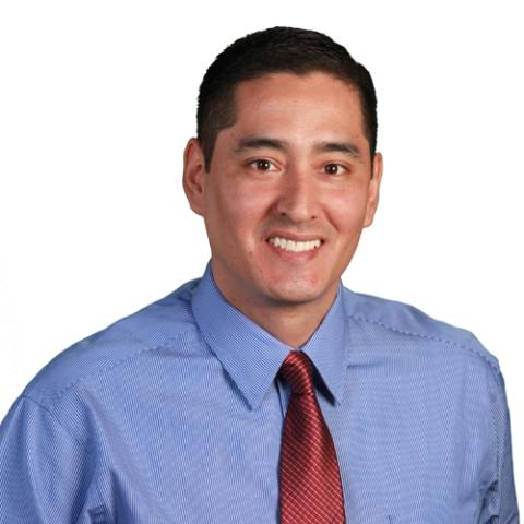 Mario Avalos profile image