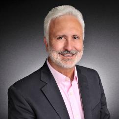 Oscar Resek profile image
