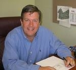 Christopher Kelly profile image