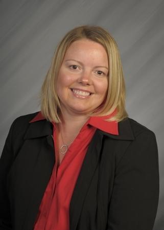 Pamela Mills profile image