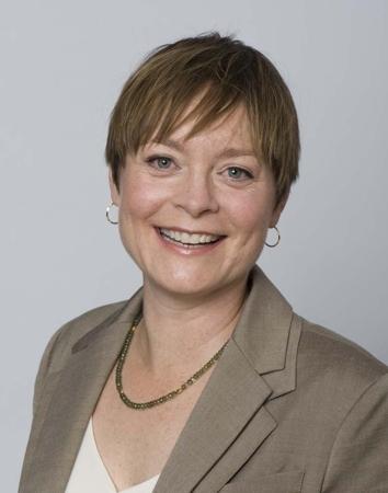 Eileen Bermingham profile image