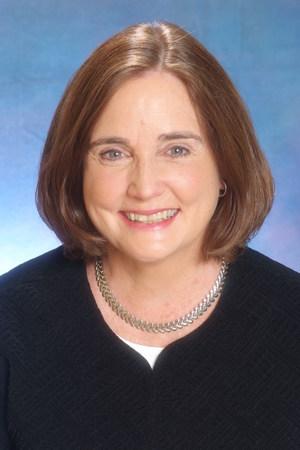 Sandra Brown profile image