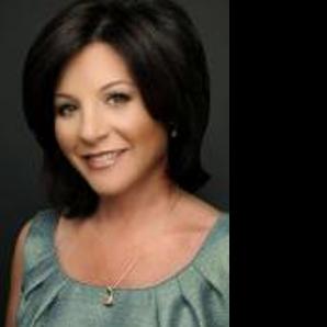 Susan Rowles profile image