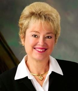 Sally Lyng profile image