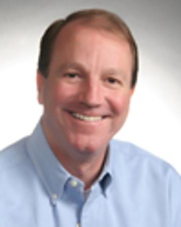 Norman Edmonson profile image