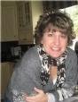 Amy Uliss profile image