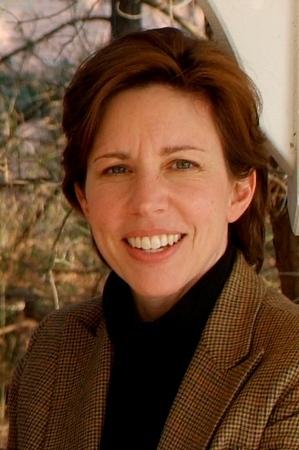Deborah Weiner profile image
