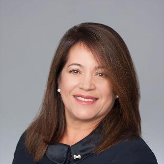 Ileana Rodriguez profile image