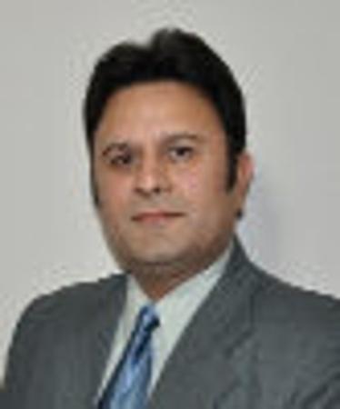 Hassan Butt profile image