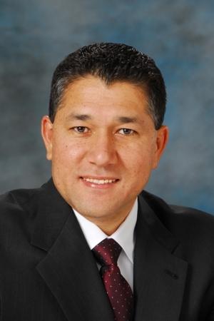Ignacio Valenzuela profile image