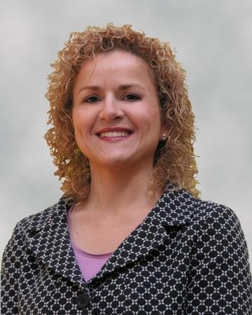Mirella Mcdonough profile image