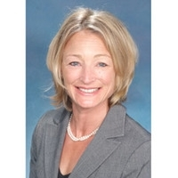 Tracy Gothie profile image