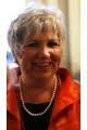 Carole Sharoff profile image