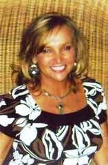 Gilda Brawley profile image