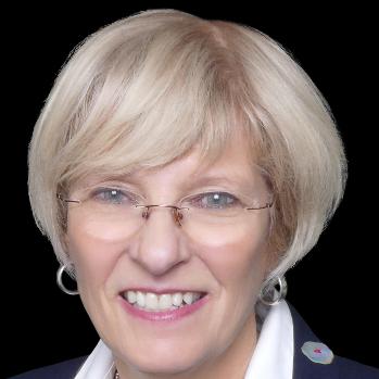 Donna Kaufman profile image