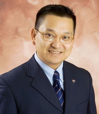 Thiam Jin Jong profile image