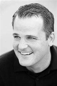 John Thompson profile image