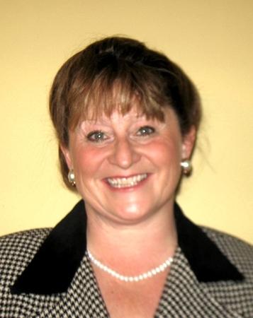 Lori Stanikmas profile image