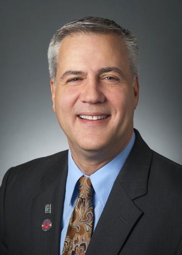 Andrew Sarno profile image