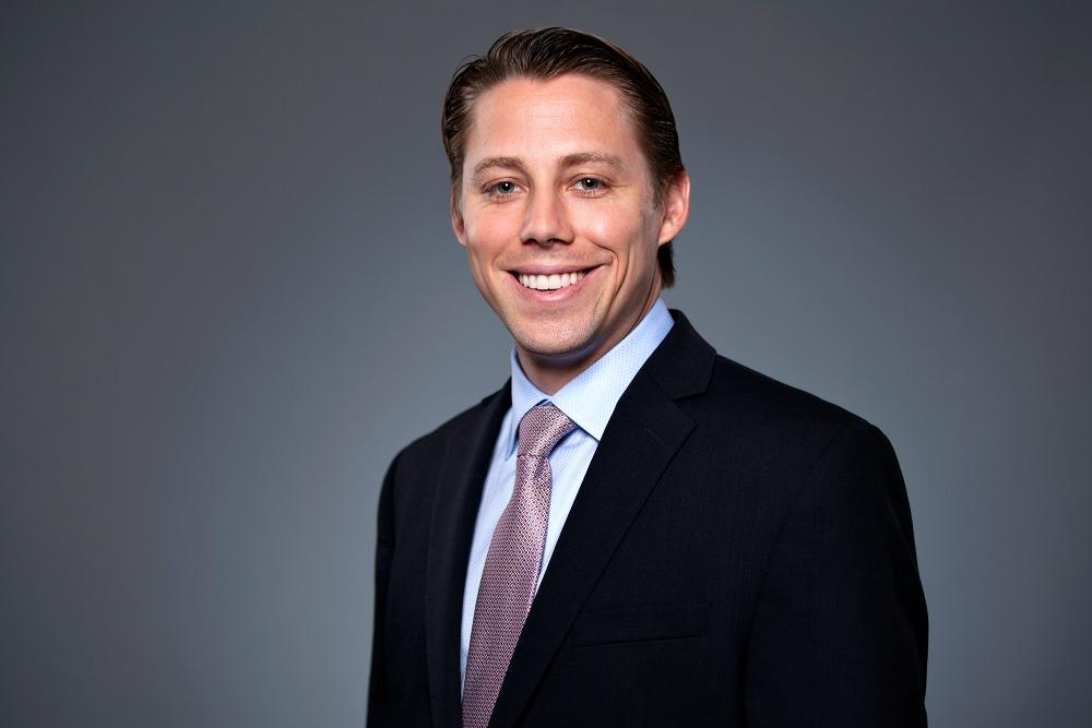 Adam Walker profile image