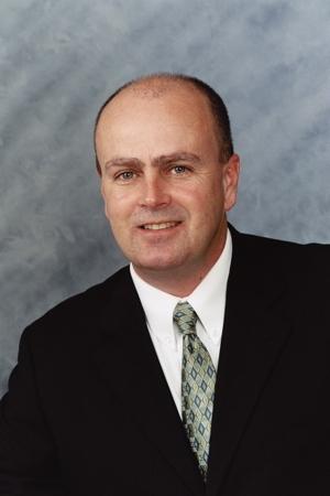 Mark Toomy profile image