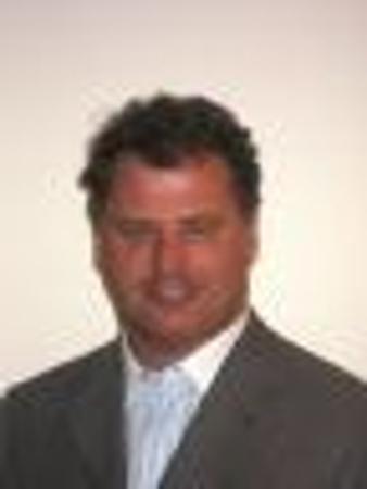 Michael Carucci profile image
