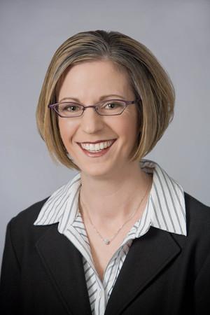 Amy Hoag profile image