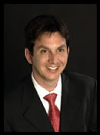 Alan Canas profile image