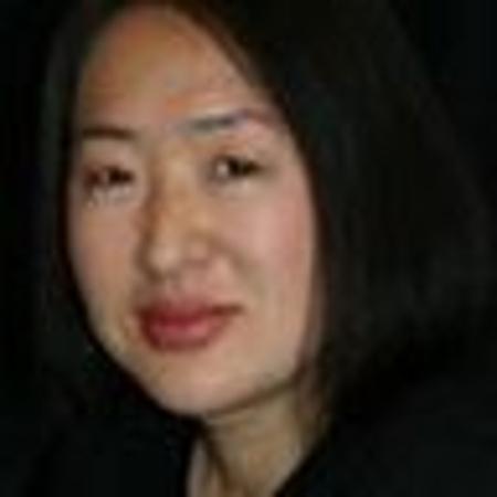 Eunmi Lee profile image