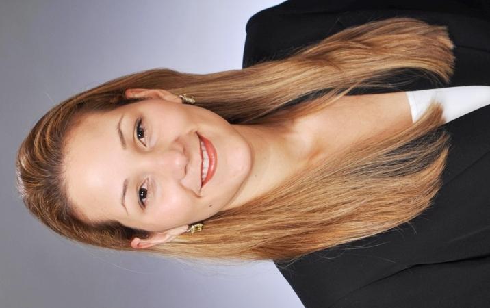 Linette Semino profile image