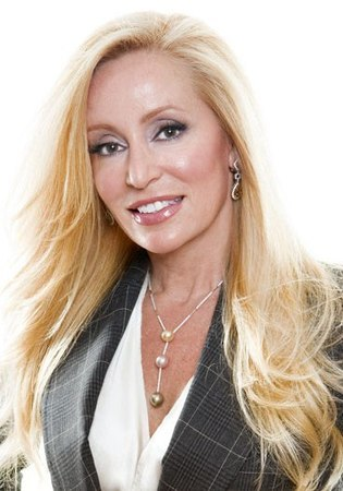 Sylvia Fragos profile image