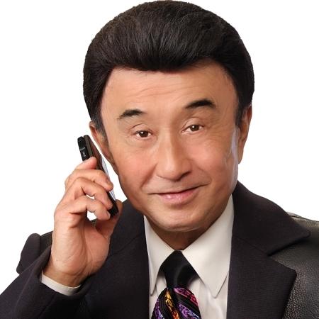 Stanley Lo profile image