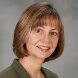Laura Eliason profile image
