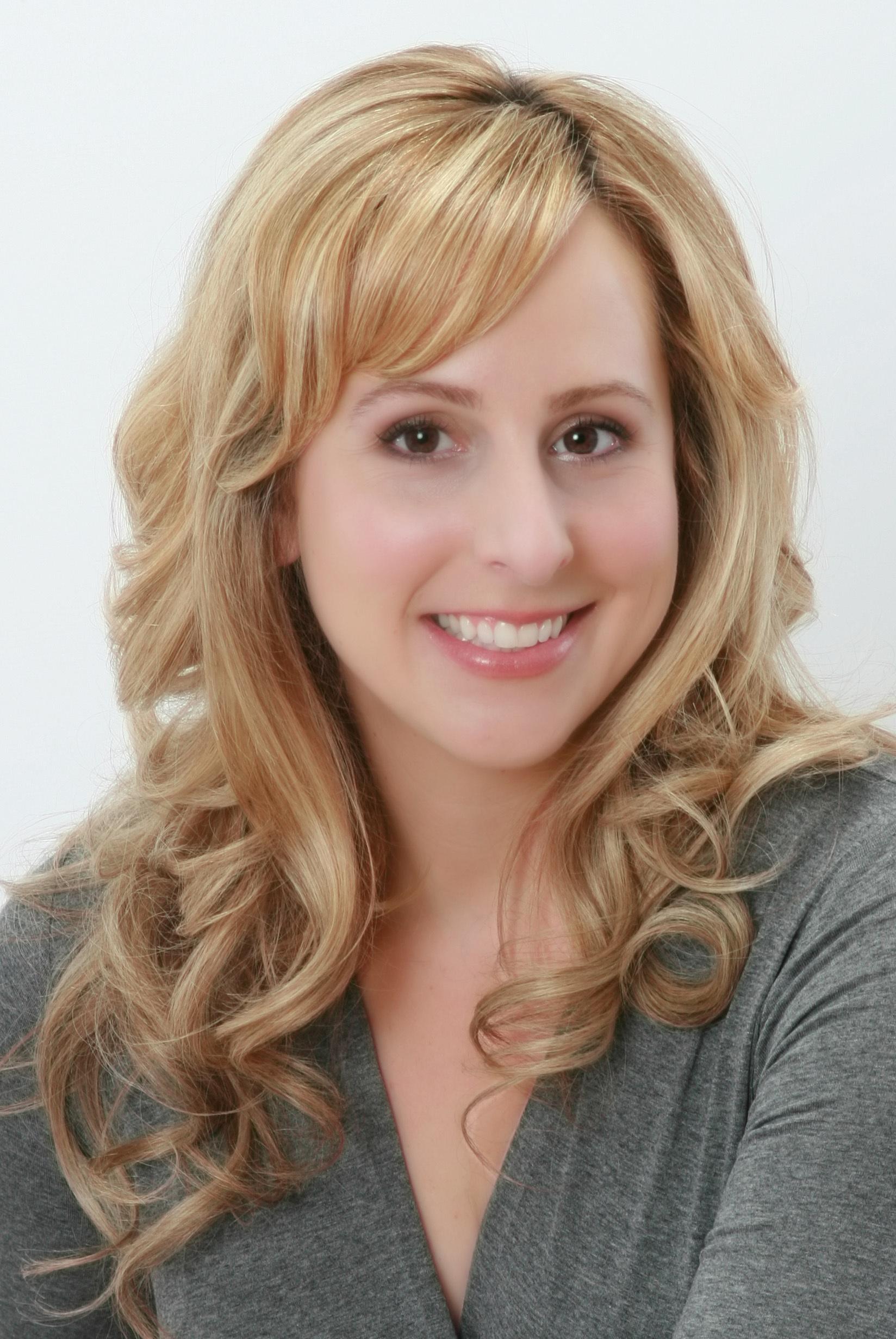 Jennifer Langone profile image