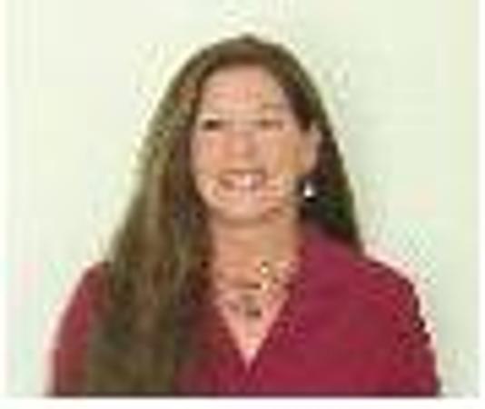 Deborah Murphy profile image