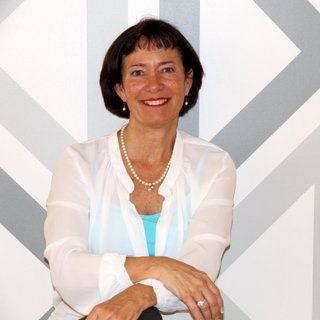 Kimberly Ryan profile image