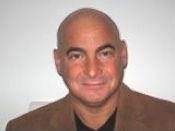 Donald Zappia profile image