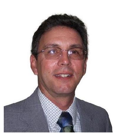 Paul Miele profile image