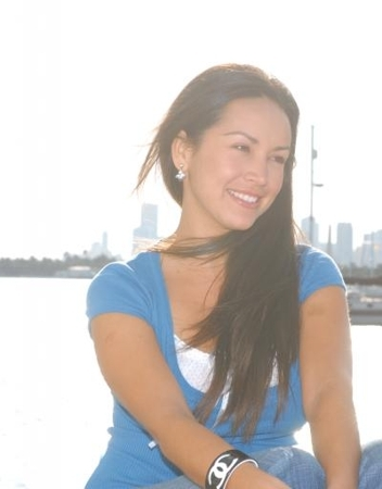 Johanna Bassols profile image