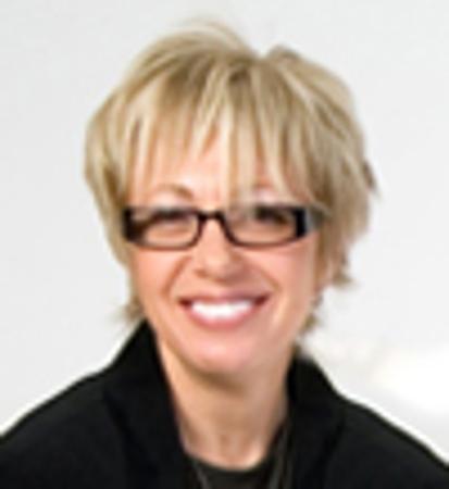Svetlana Lechtchenko profile image
