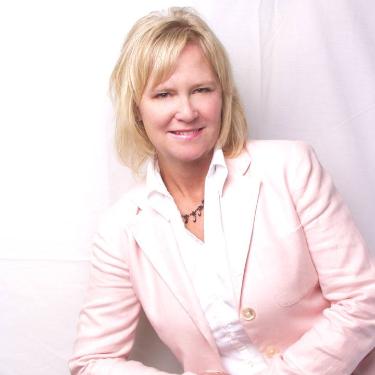 Peggy Pittas profile image