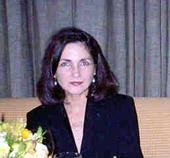 Carmela Laurella profile image