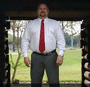 Mark Benoit profile image