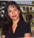 Rocio Moore profile image