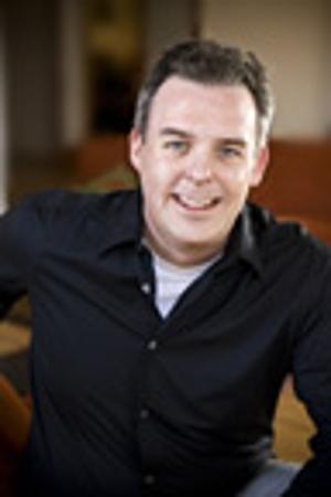 Benjamin Tregoning profile image