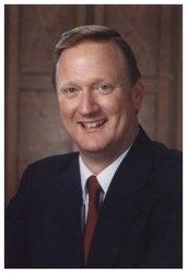 Tom Bartlett profile image