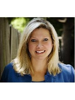 Theresa West profile image